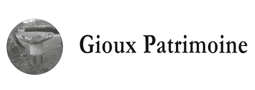 Gioux Patrimoine